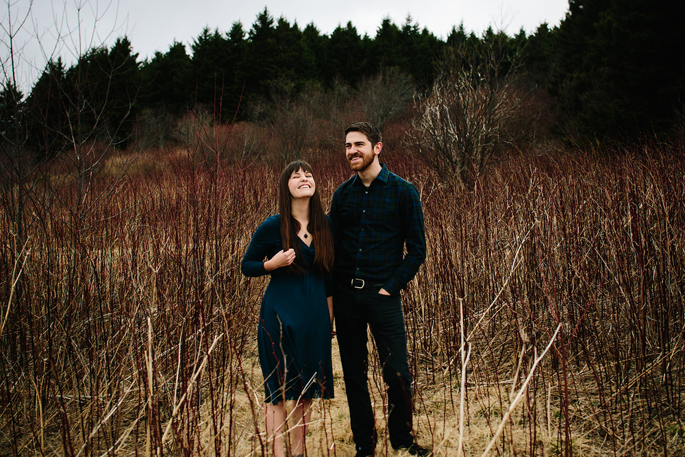 005-jeremy-russell-asheville-mountain-engagement-16.jpg
