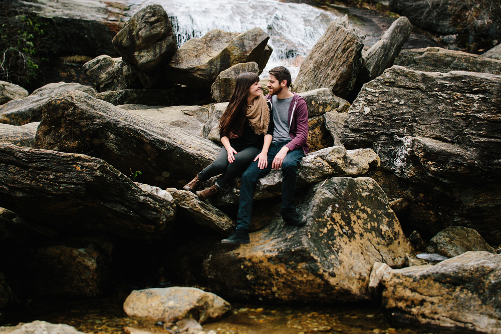008-jeremy-russell-asheville-mountain-engagement-16.jpg