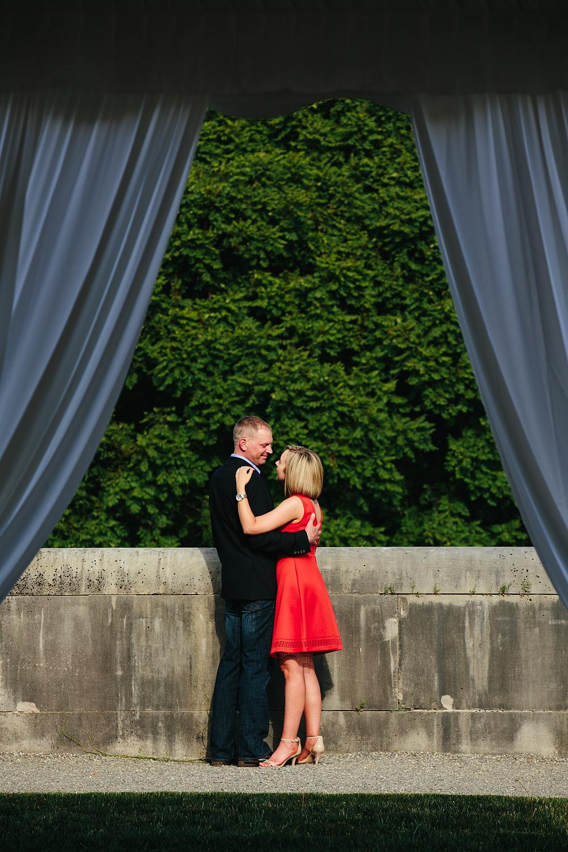 jeremy-russell-asheville-wedding-1610-02.jpg
