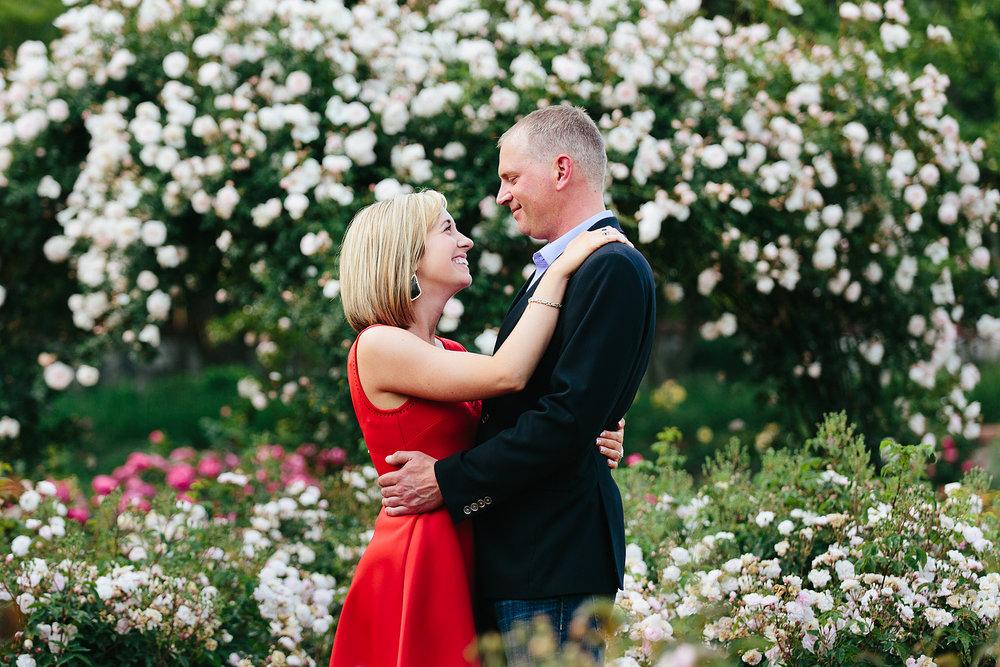 jeremy-russell-asheville-wedding-1610-04.jpg