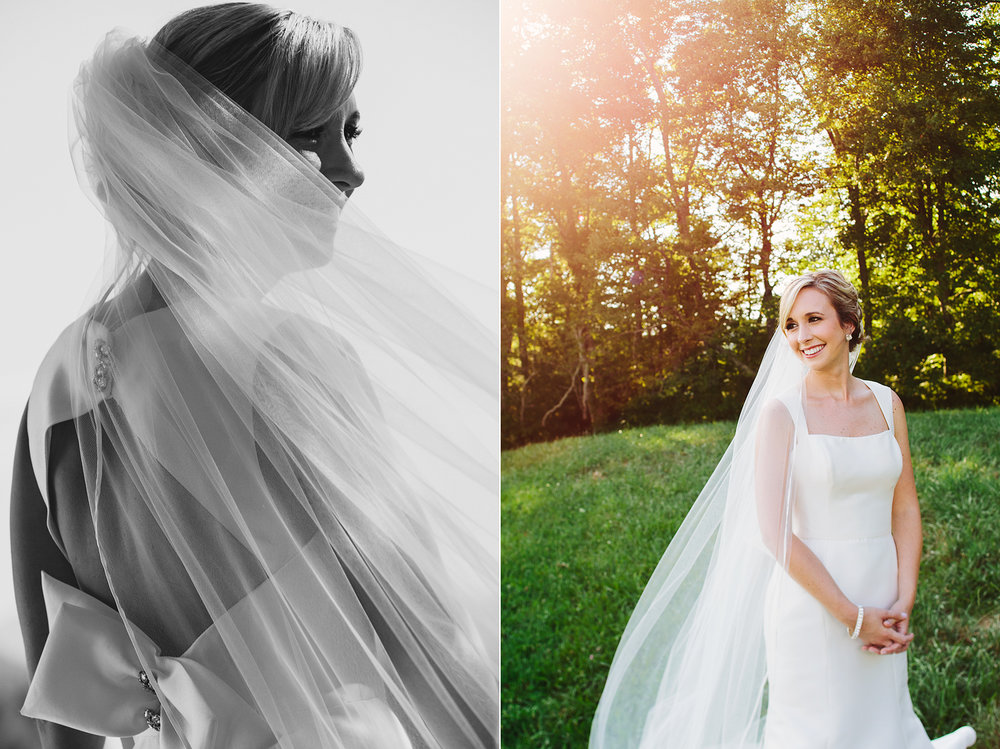 jeremy-russell-asheville-wedding-1610-05.jpg