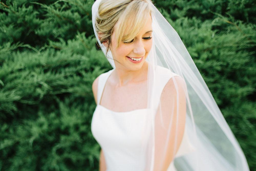 jeremy-russell-asheville-wedding-1610-06.jpg
