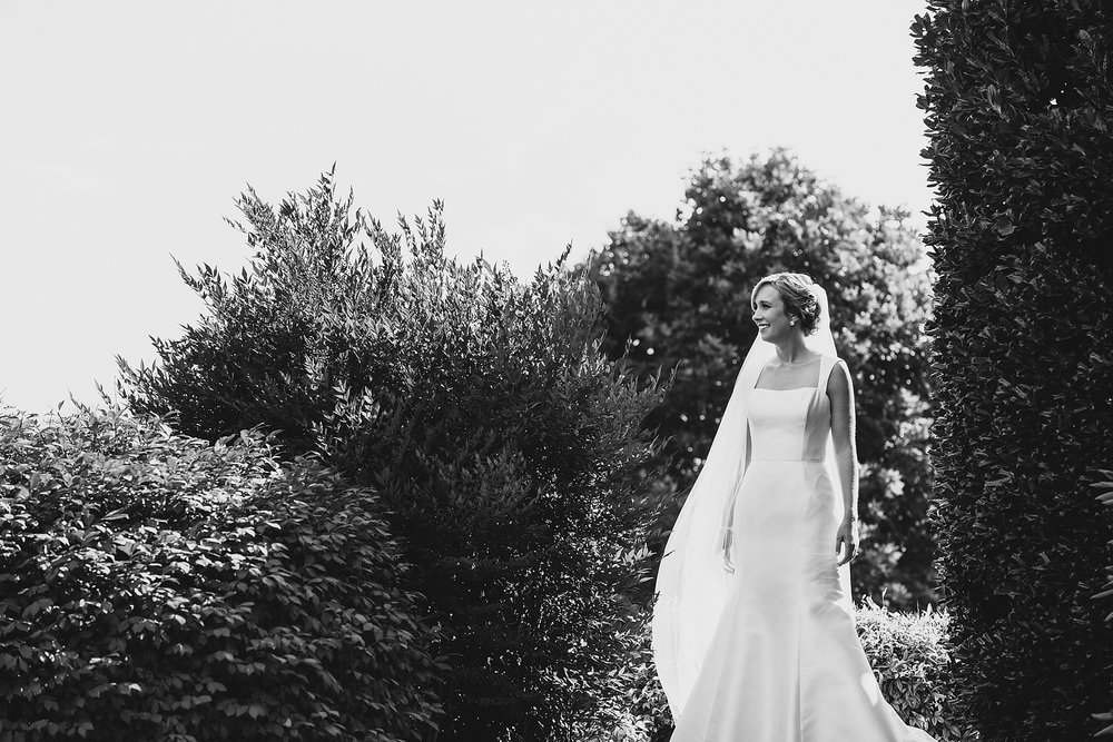 jeremy-russell-asheville-wedding-1610-07.jpg