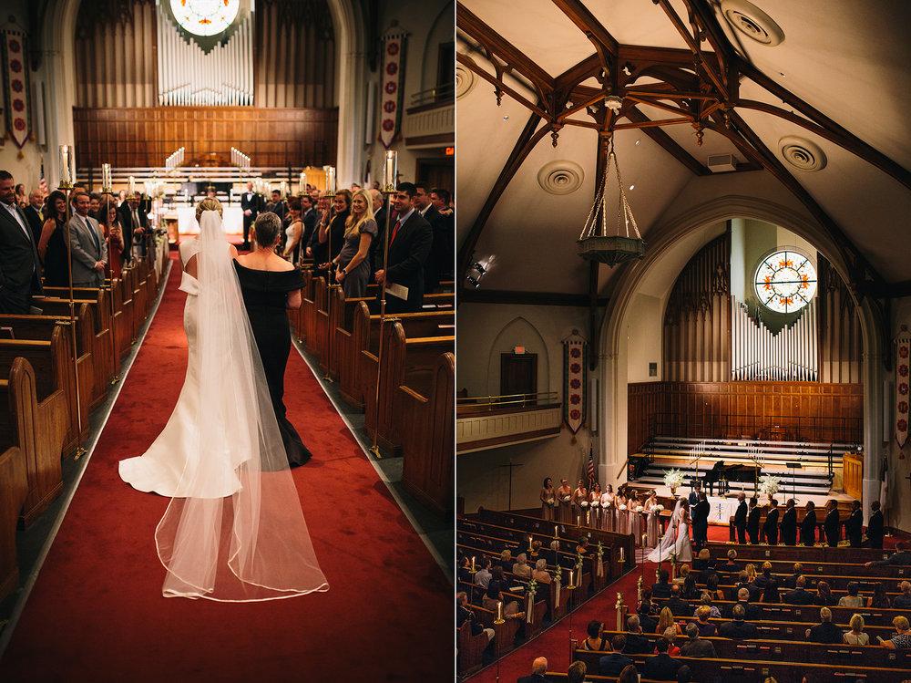 jeremy-russell-asheville-wedding-1610-08.jpg