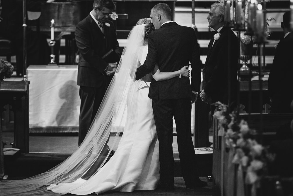 jeremy-russell-asheville-wedding-1610-09.jpg