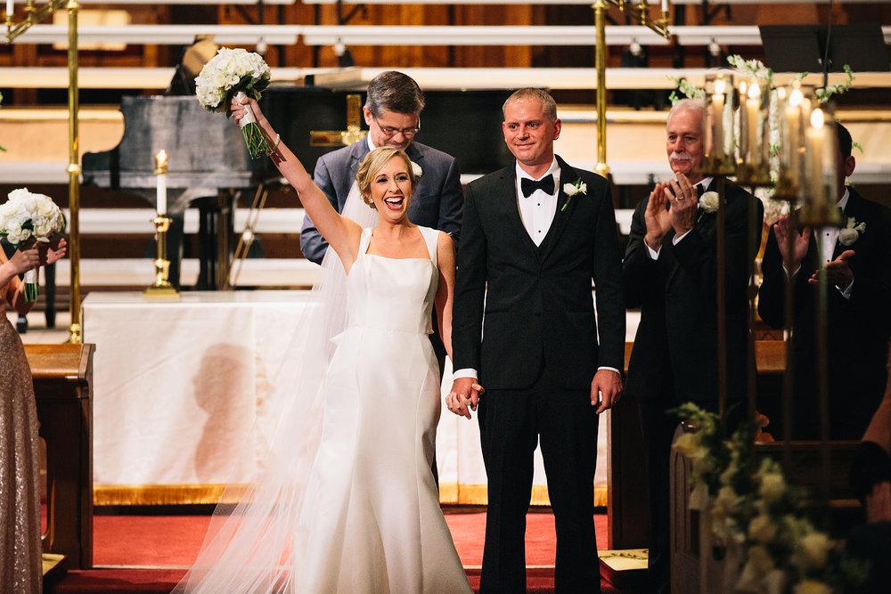 jeremy-russell-asheville-wedding-1610-10.jpg