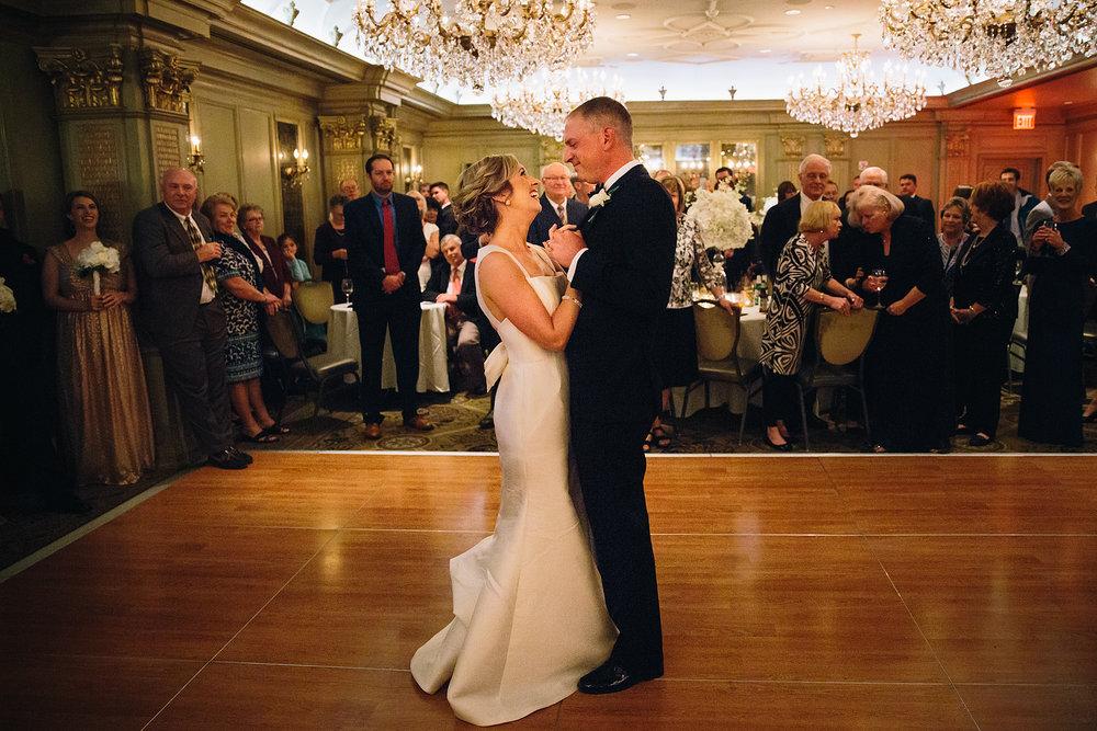 jeremy-russell-asheville-wedding-1610-13.jpg