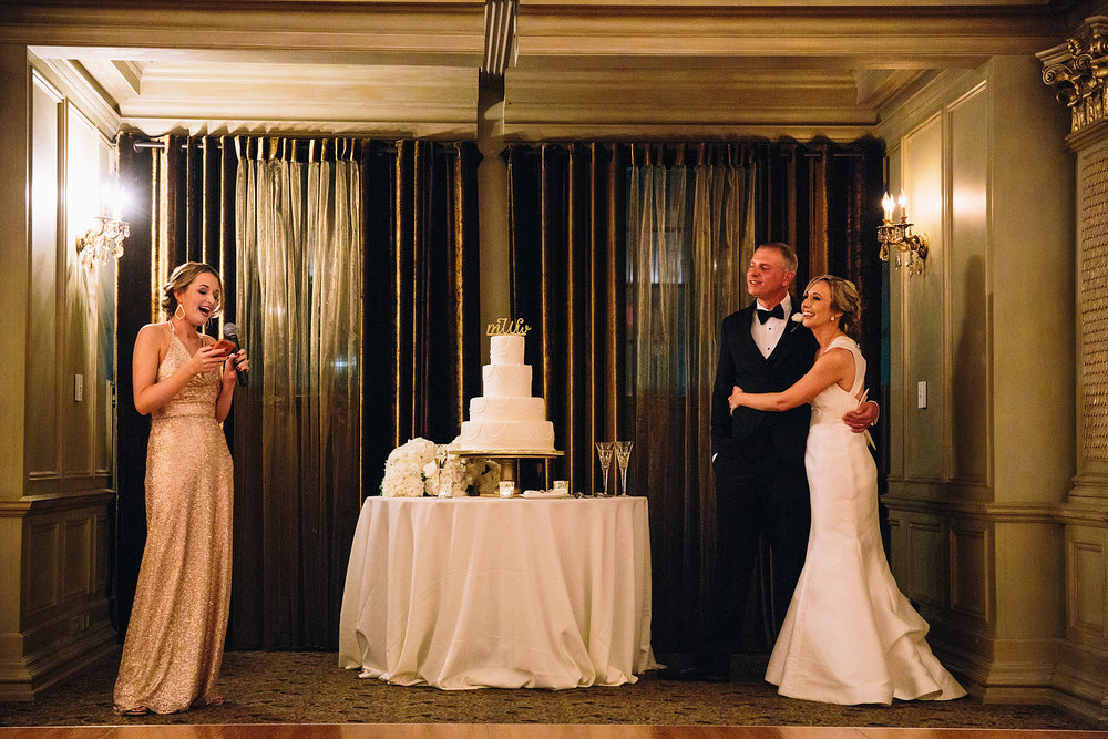 jeremy-russell-asheville-wedding-1610-14.jpg