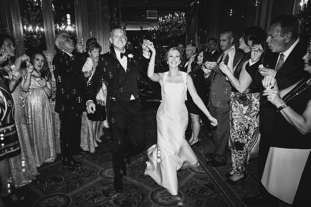 jeremy-russell-asheville-wedding-1610-17.jpg