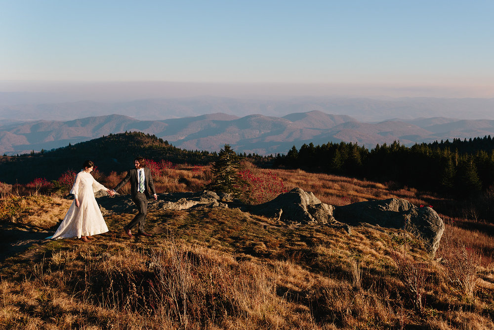 jeremy-russell-asheville-elopement-mountain-16-10.jpg