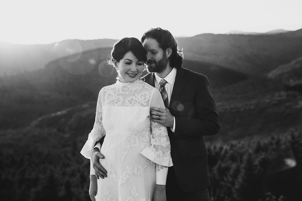 jeremy-russell-asheville-elopement-mountain-16-16.jpg
