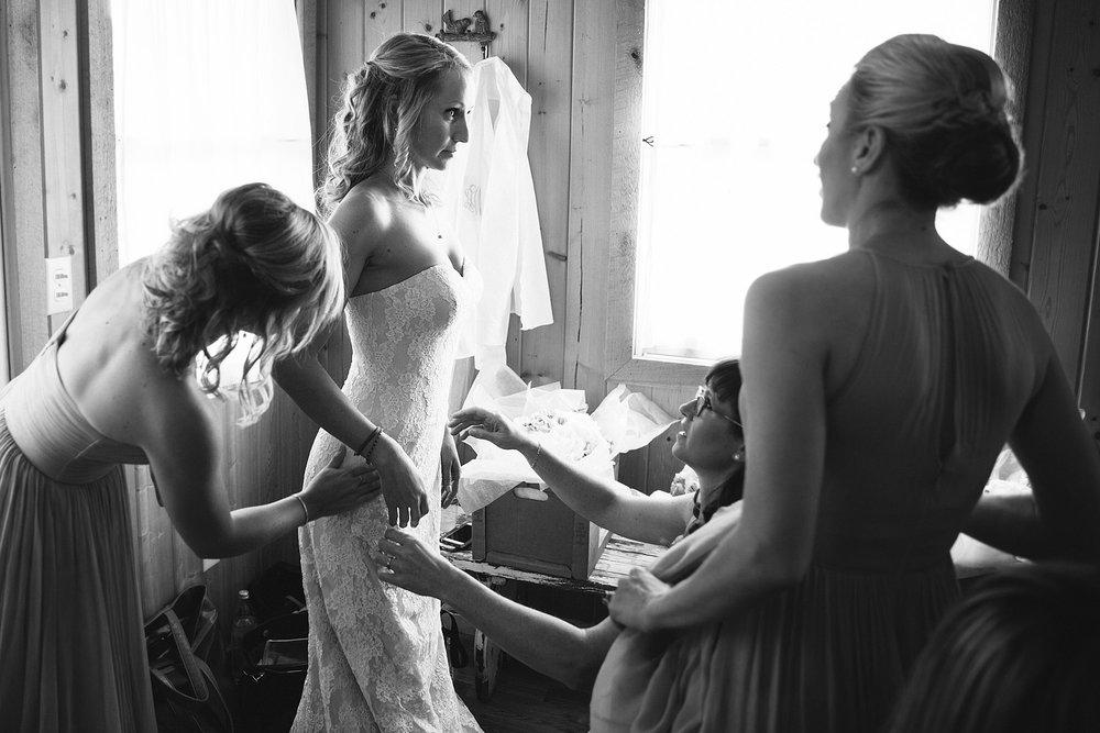 jeremy-russell-asheville-claxton-wedding-1604-06.jpg