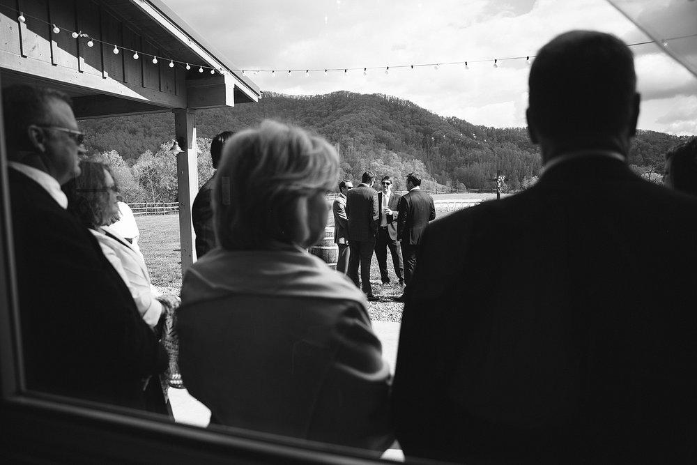 jeremy-russell-asheville-claxton-wedding-1604-10.jpg