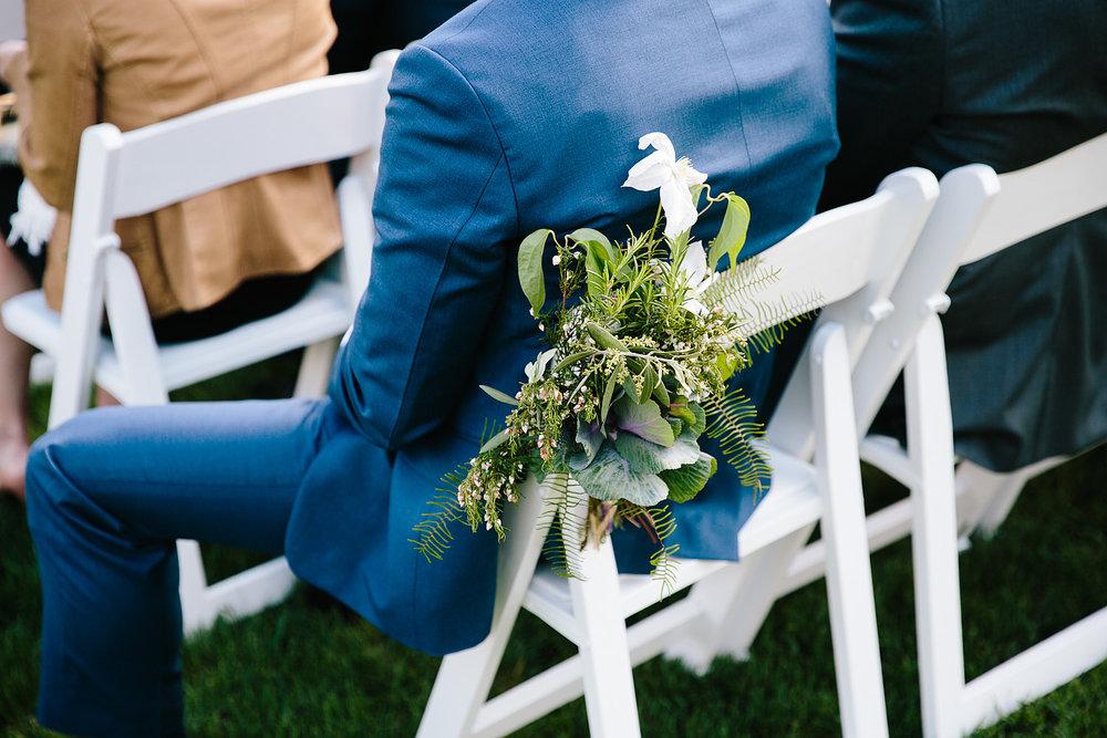 jeremy-russell-asheville-claxton-wedding-1604-12.jpg