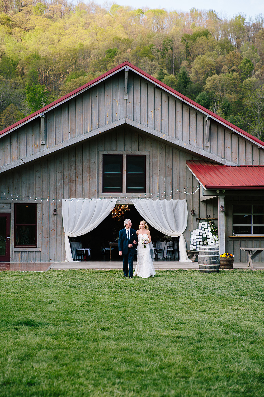 jeremy-russell-asheville-claxton-wedding-1604-14.jpg