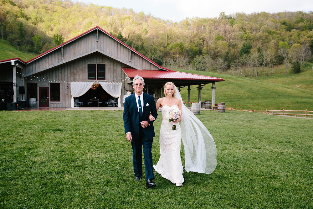 jeremy-russell-asheville-claxton-wedding-1604-15.jpg