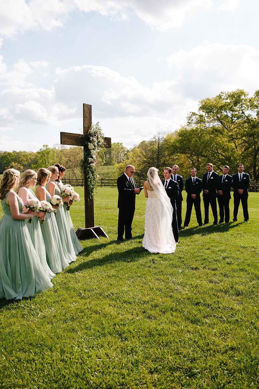 jeremy-russell-asheville-claxton-wedding-1604-17.jpg
