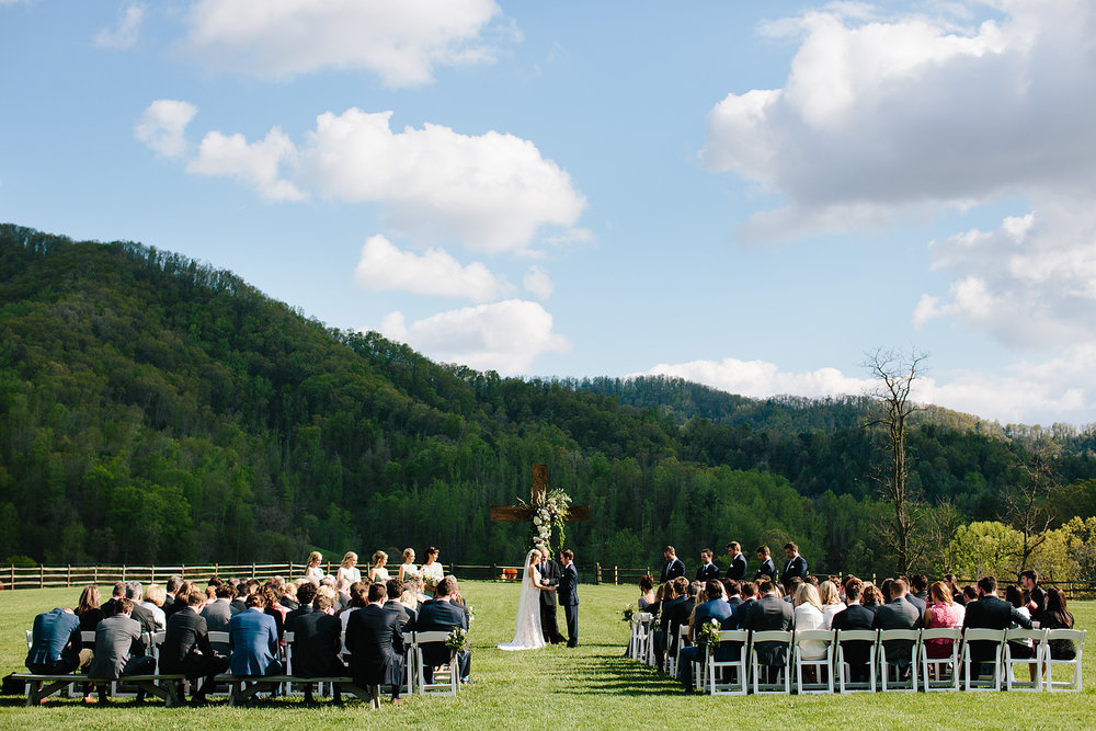 jeremy-russell-asheville-claxton-wedding-1604-19.jpg