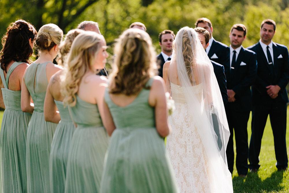 jeremy-russell-asheville-claxton-wedding-1604-20.jpg