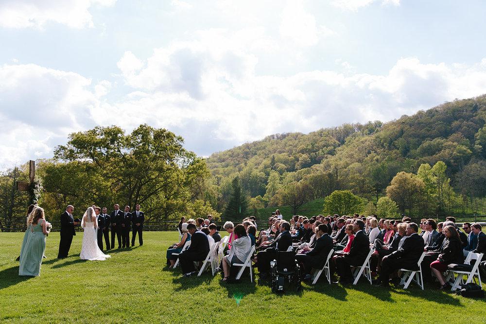jeremy-russell-asheville-claxton-wedding-1604-21.jpg