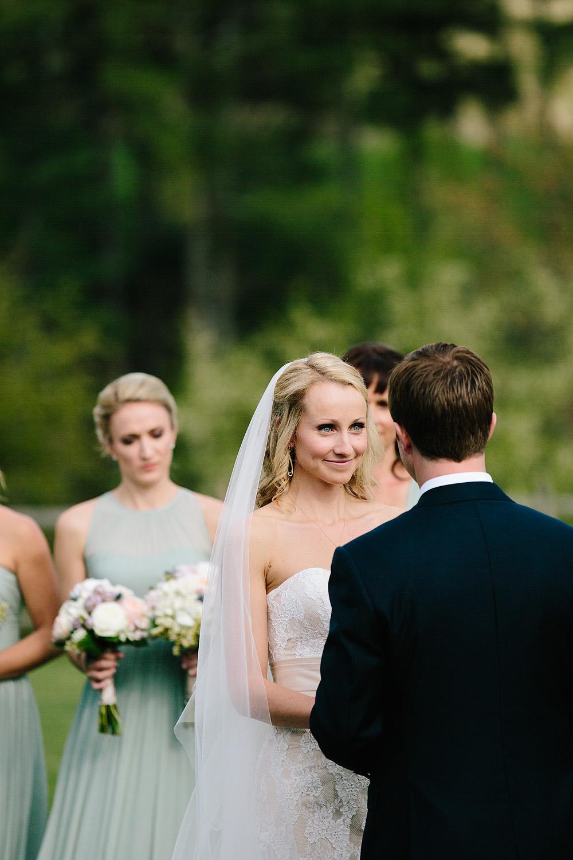 jeremy-russell-asheville-claxton-wedding-1604-23.jpg