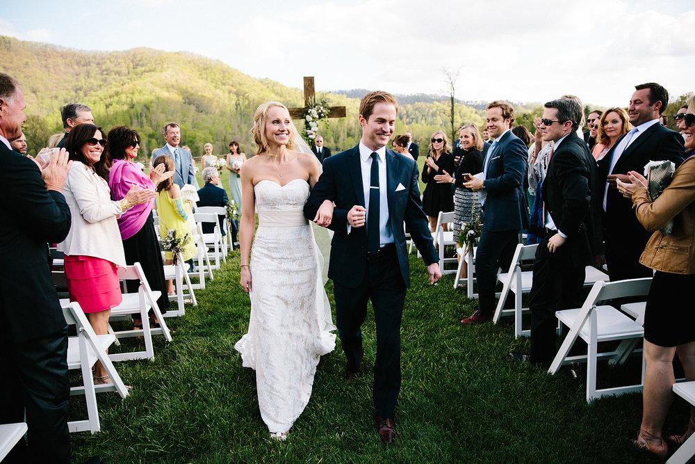 jeremy-russell-asheville-claxton-wedding-1604-32.jpg