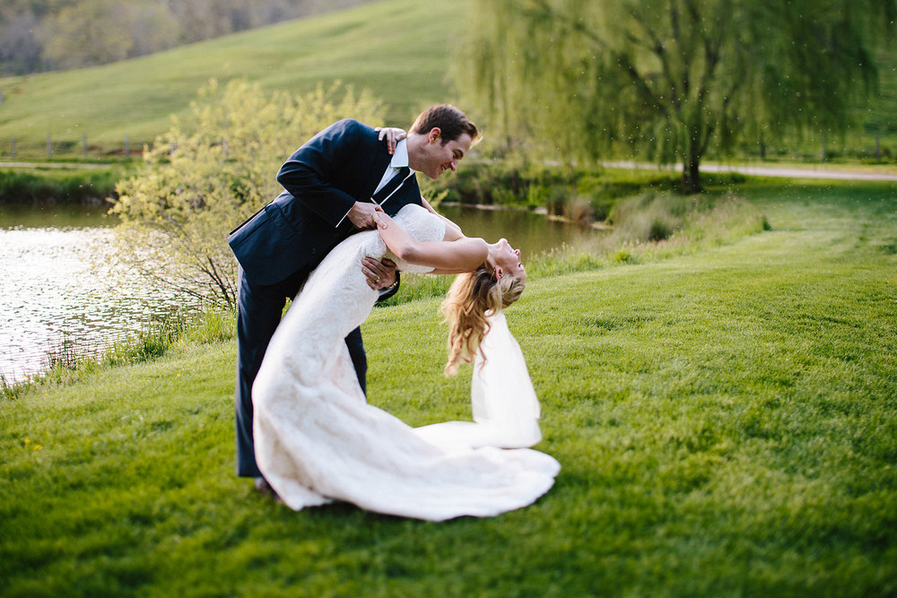 jeremy-russell-asheville-claxton-wedding-1604-36.jpg