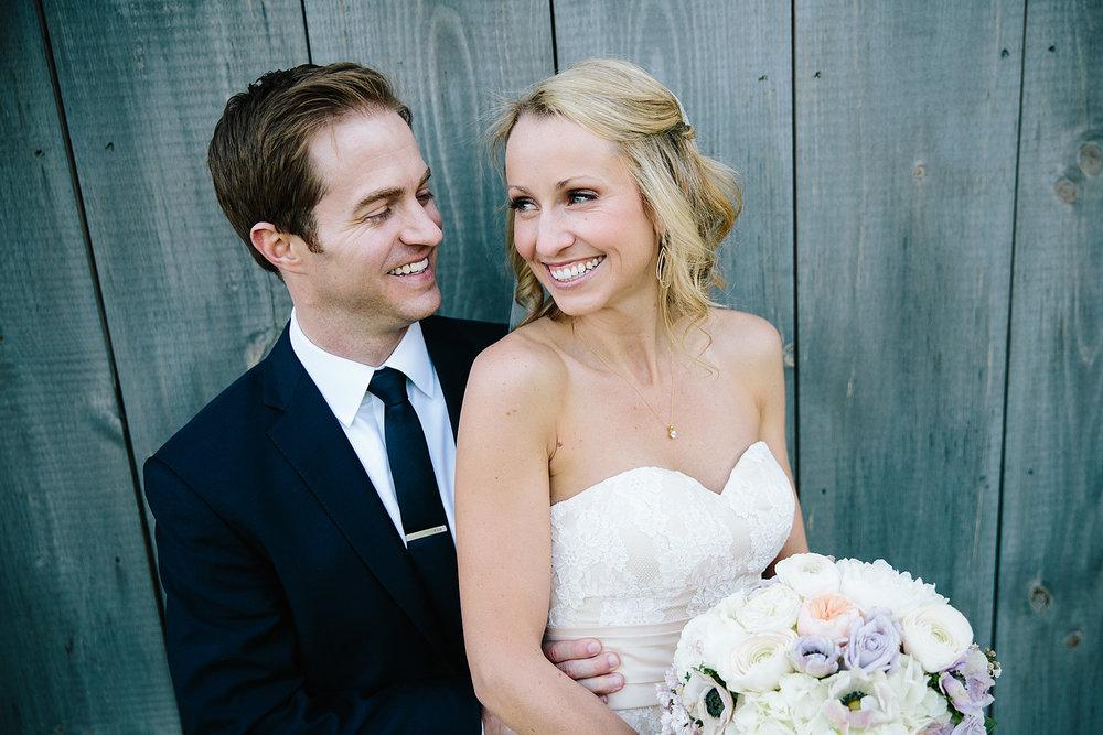 jeremy-russell-asheville-claxton-wedding-1604-39.jpg