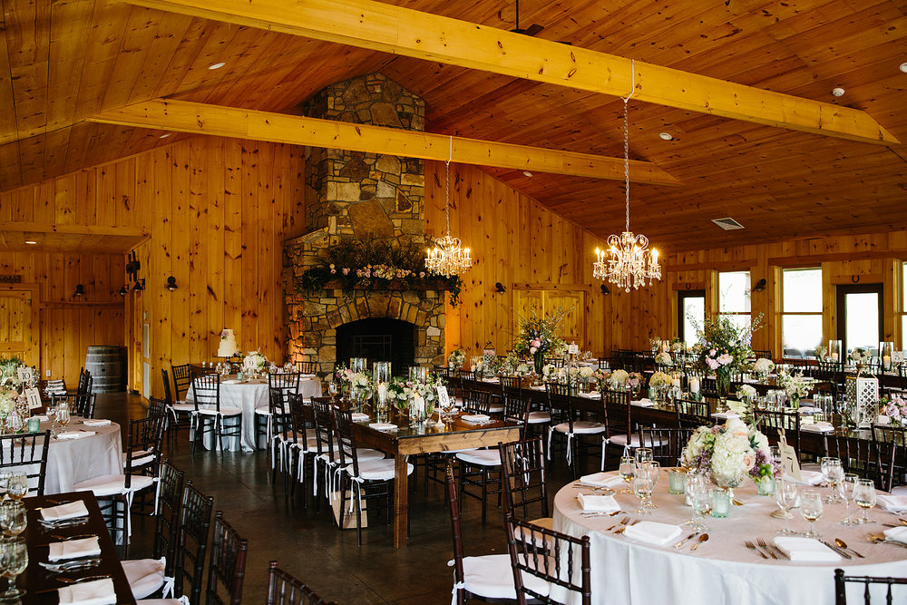 jeremy-russell-asheville-claxton-wedding-1604-41.jpg