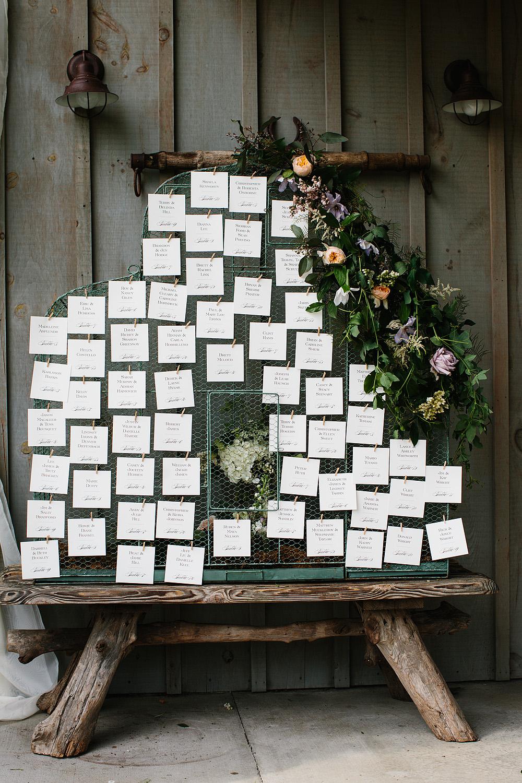jeremy-russell-asheville-claxton-wedding-1604-43.jpg