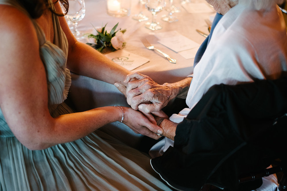 jeremy-russell-asheville-claxton-wedding-1604-50.jpg