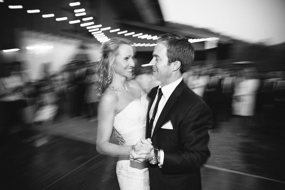 jeremy-russell-asheville-claxton-wedding-1604-54.jpg