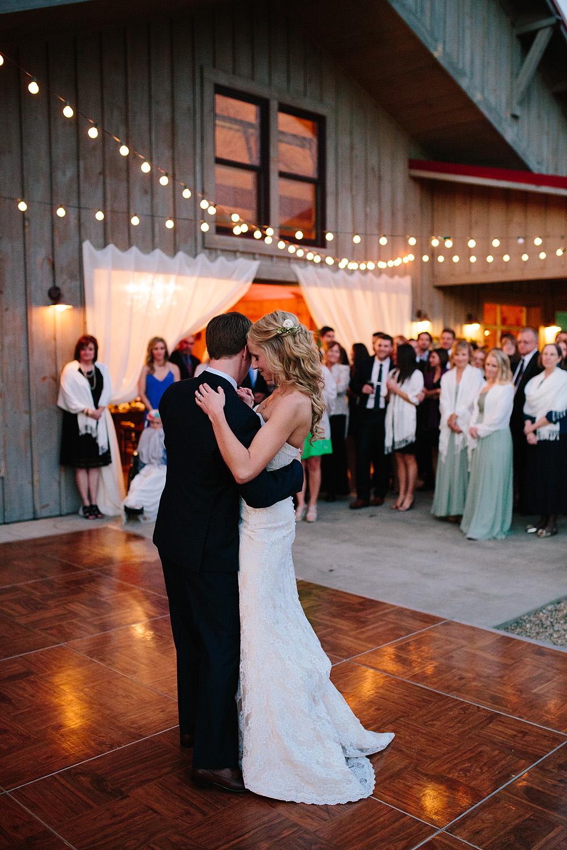 jeremy-russell-asheville-claxton-wedding-1604-55.jpg