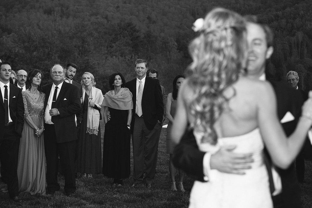 jeremy-russell-asheville-claxton-wedding-1604-56.jpg