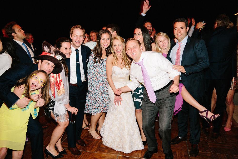 jeremy-russell-asheville-claxton-wedding-1604-59.jpg