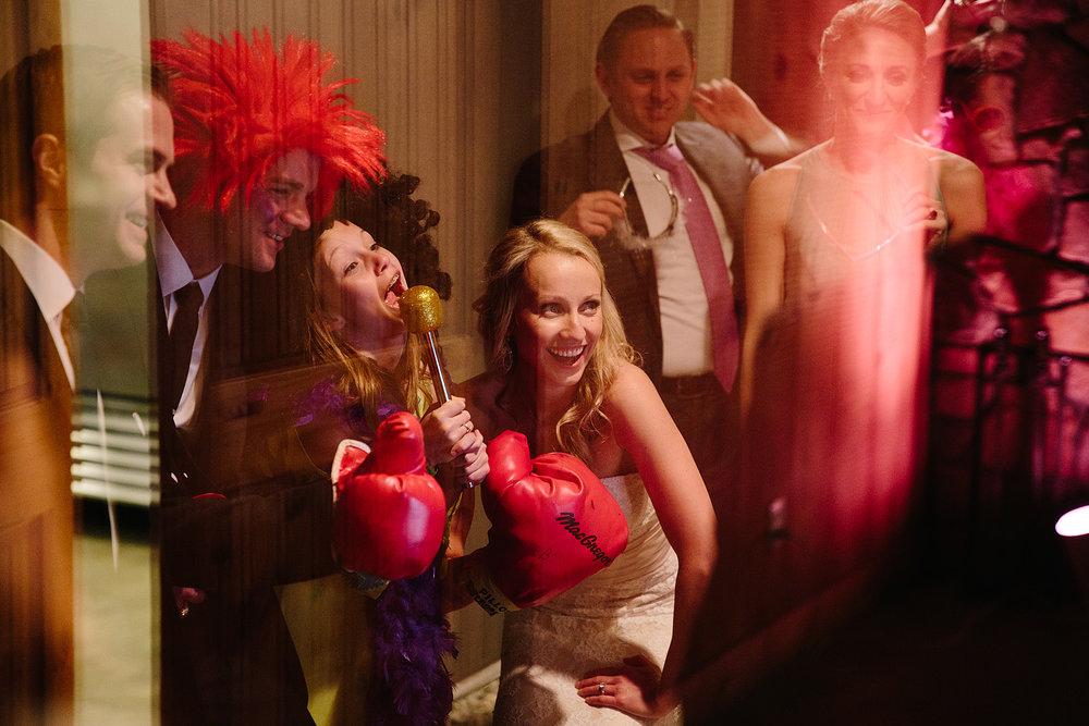 jeremy-russell-asheville-claxton-wedding-1604-63.jpg