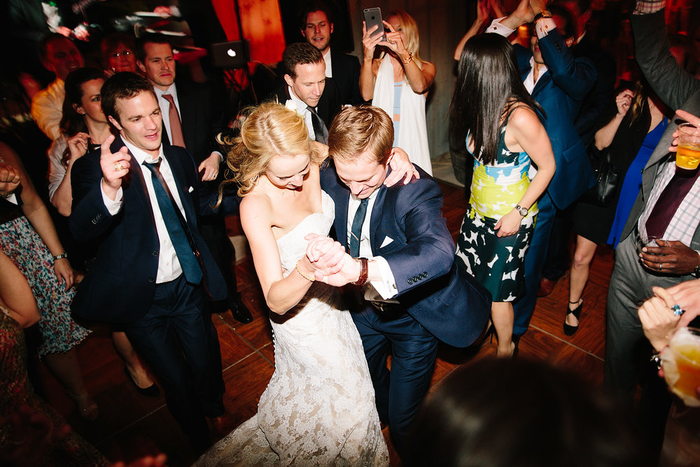 jeremy-russell-asheville-claxton-wedding-1604-71.jpg