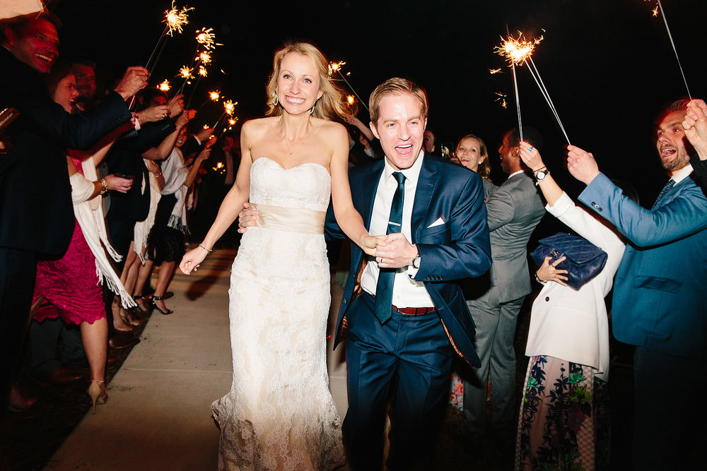 jeremy-russell-asheville-claxton-wedding-1604-73.jpg