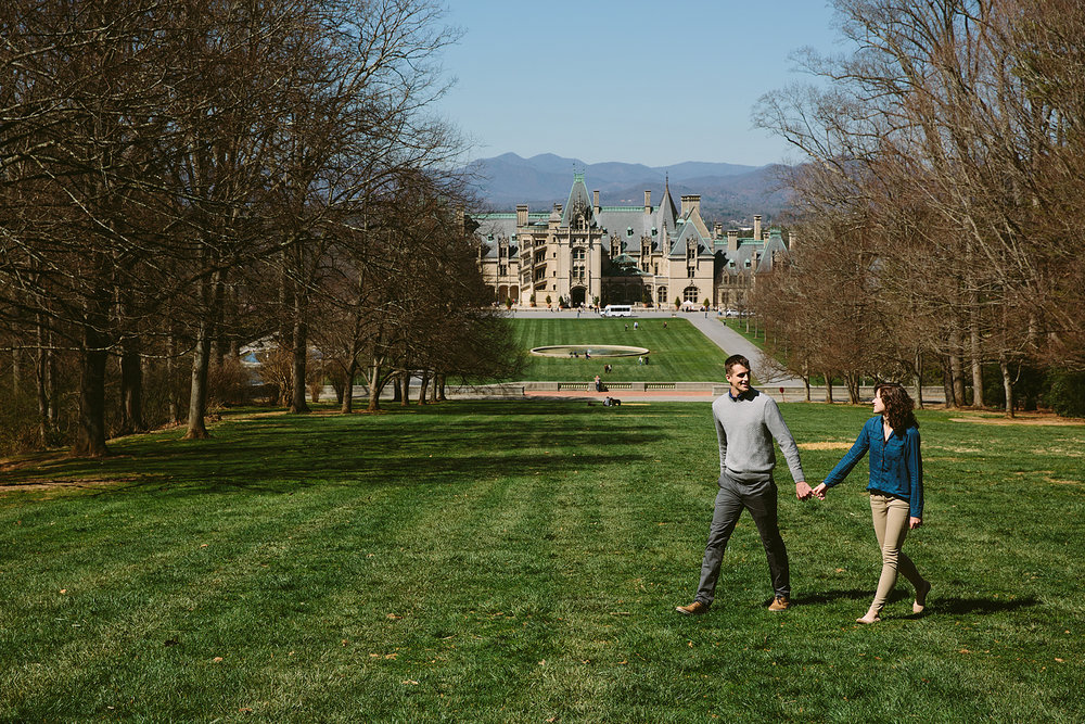 jeremy-russell-asheville-biltmore-proposal-1703-04.jpg