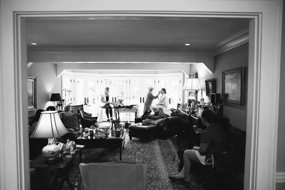 jeremy-russell-nashville-wedding-16-02.jpg