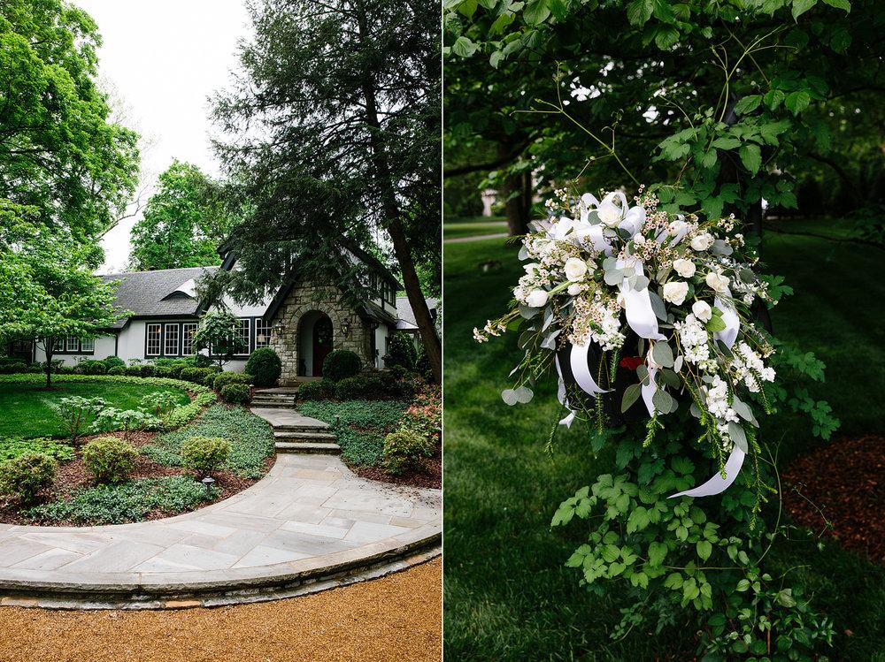 jeremy-russell-nashville-wedding-16-01.jpg