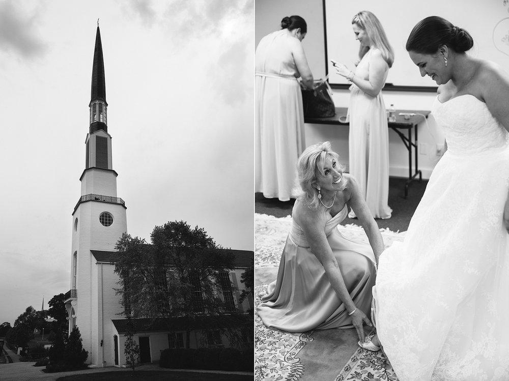 jeremy-russell-nashville-wedding-16-09.jpg