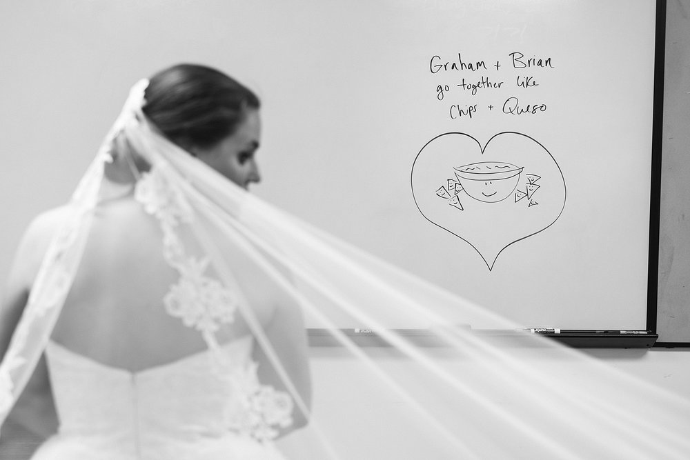 jeremy-russell-nashville-wedding-16-12.jpg