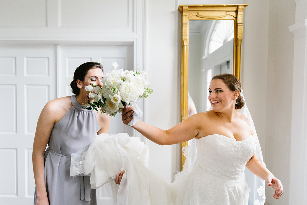 jeremy-russell-nashville-wedding-16-15.jpg