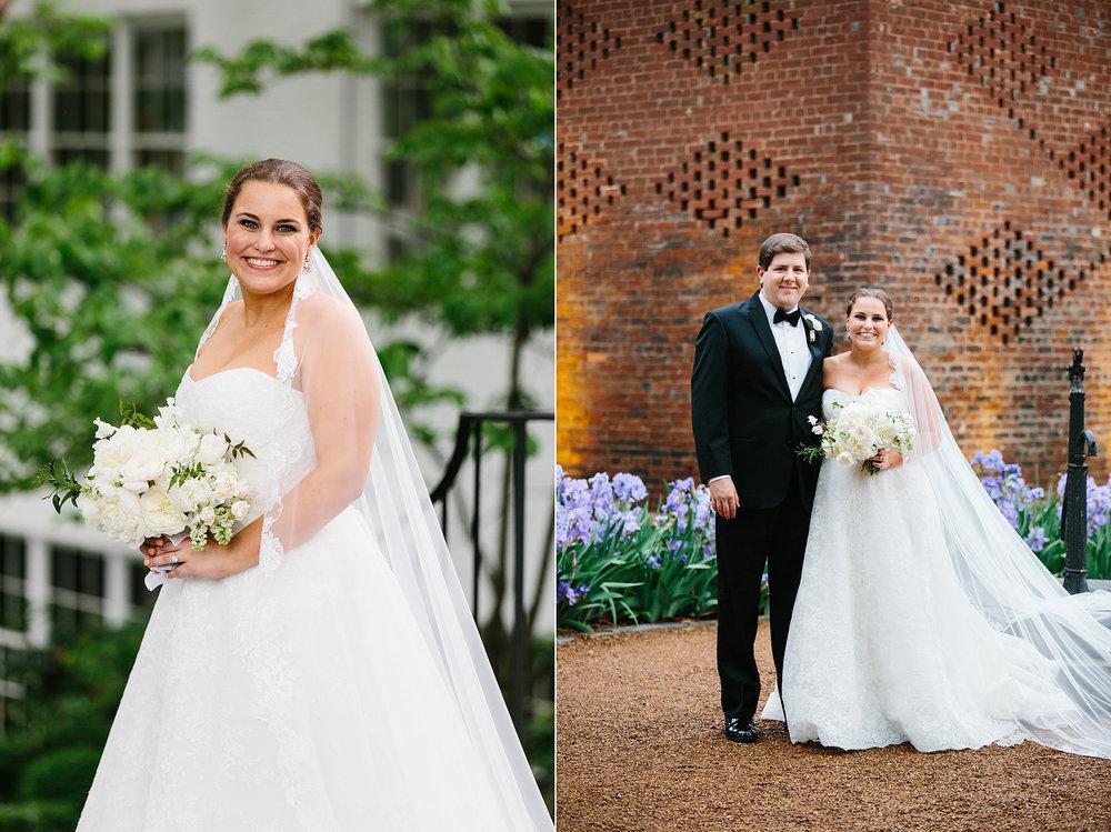 jeremy-russell-nashville-wedding-16-23.jpg