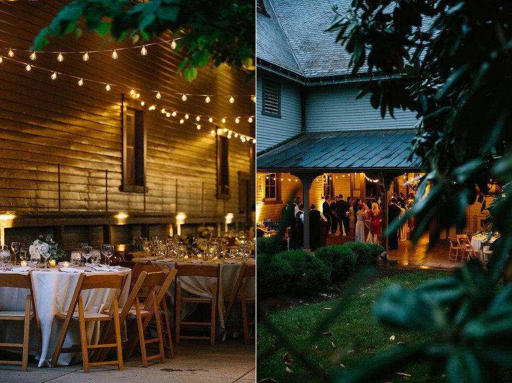 jeremy-russell-nashville-wedding-16-29.jpg