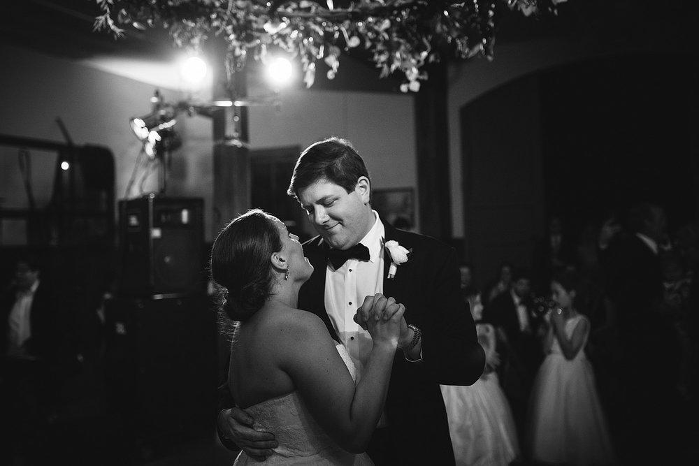 jeremy-russell-nashville-wedding-16-32.jpg