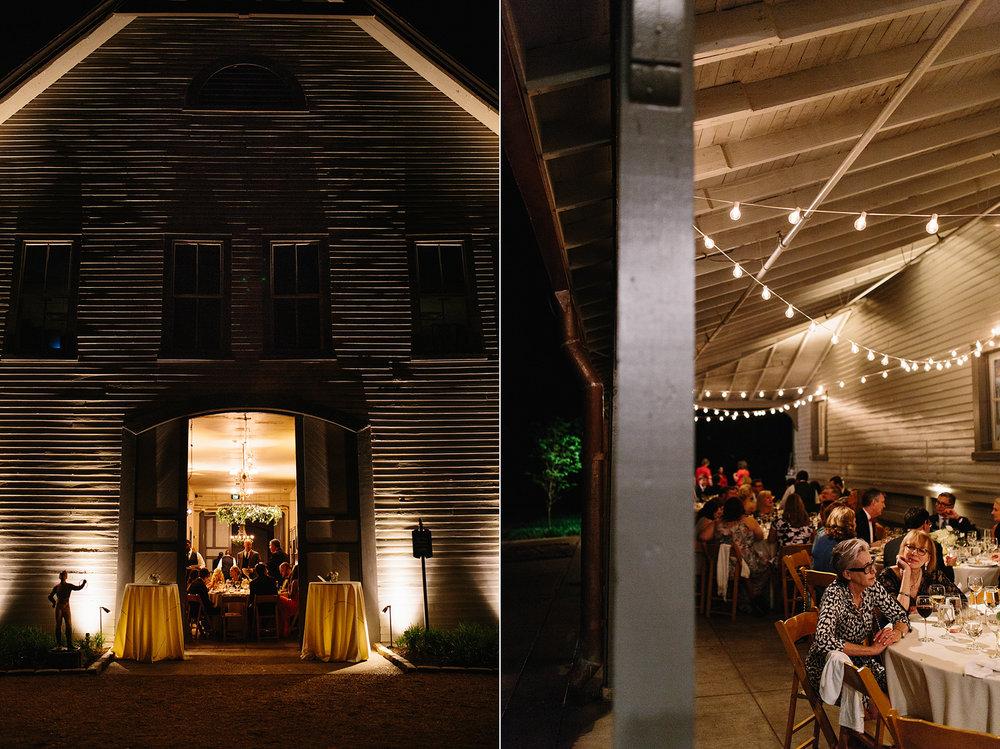 jeremy-russell-nashville-wedding-16-31.jpg