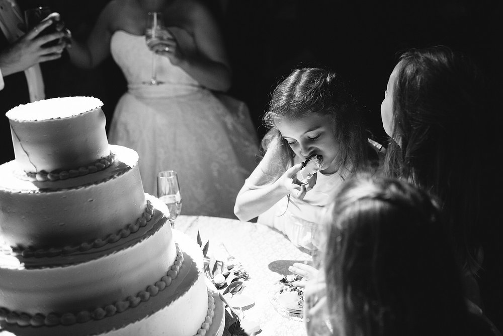 jeremy-russell-nashville-wedding-16-36.jpg