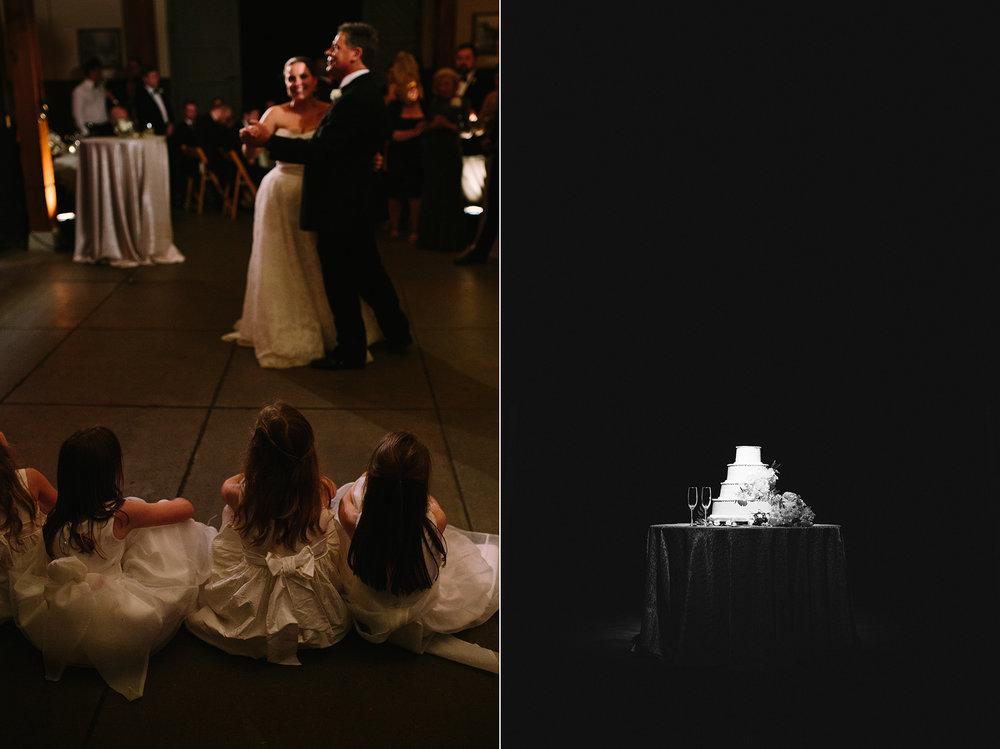 jeremy-russell-nashville-wedding-16-35.jpg
